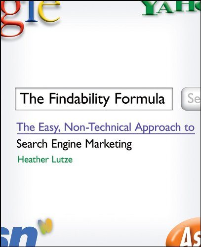 Seo made simple third edition