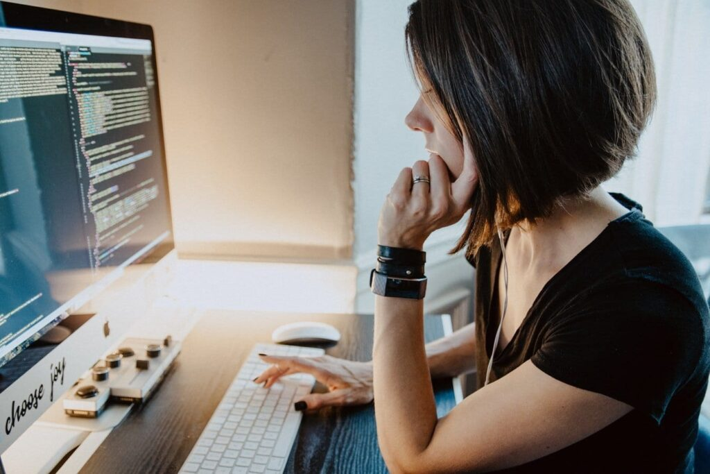 ways to improve wordpress security