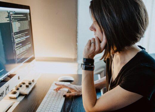 10 Ways To Improve WordPress Security