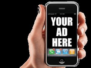 ads, advertisement