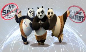 Google Panda 4.0, Panda, Google Algorithm, Google Panda Algorithm
