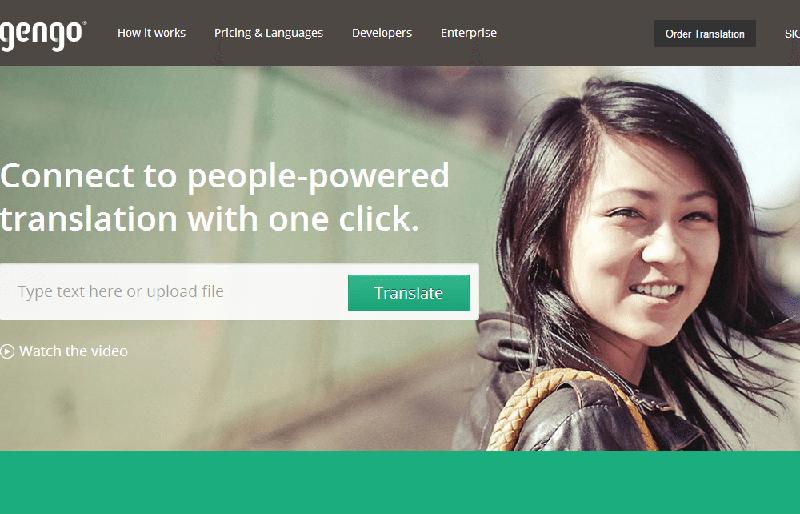 minimize choices minimalist web design