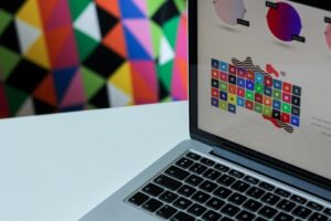 concept creation in web design