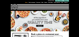 http://http://localhost/myoptimind/wp-content/uploads/20white space pizza express