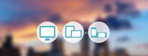 responsive-web-design-company-manila