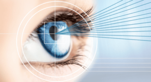 usability-testing-eye-tracking