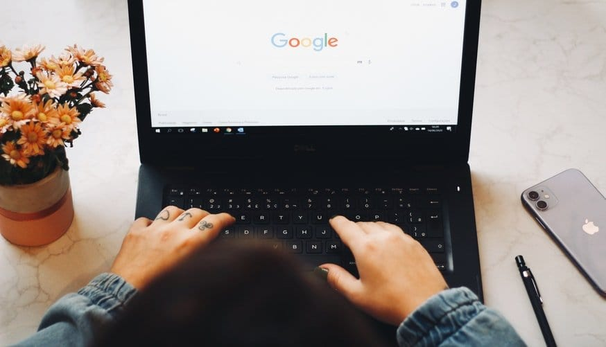 importance of sitelinks
