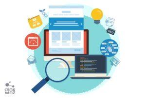 technical-audit-web-design-philippines