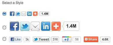 addthis_social_sharing_plugin