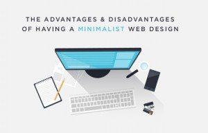 minimalist-webdesign-300x192