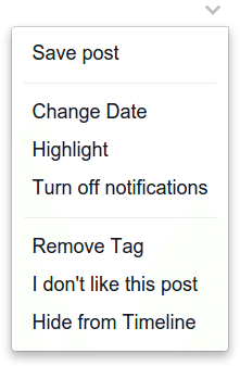 drop-down-menu-facebook