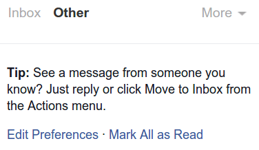 edit-preferences-message-facebook