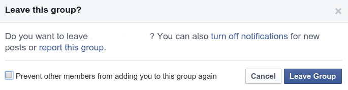 leave-group-dialog-box