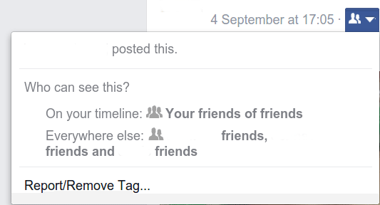 remove-tag-facebook
