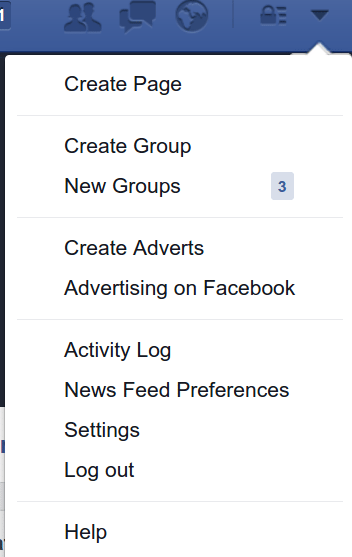 settings-block-people-facebook