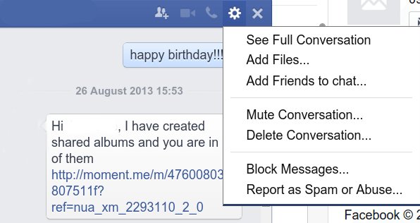 spam-unwanted-messages-facebook