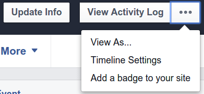 timeline-settings-tagging-facebook
