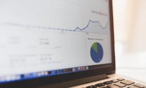 36 implement analytics