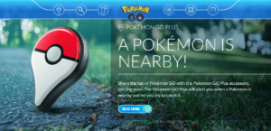 pokemon go hd visual