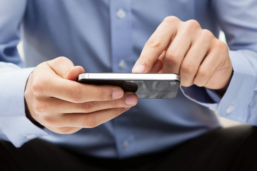 5 True Stories That Will Change Your Mobile Strategy