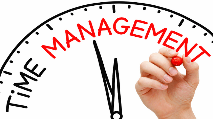 uf-time-management-marketing