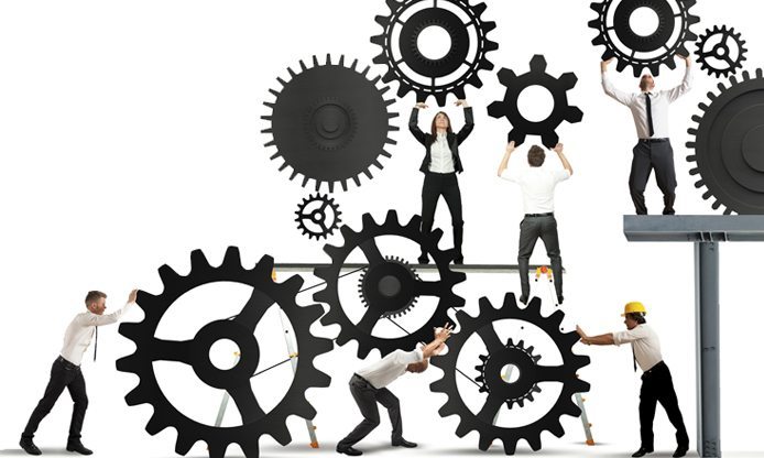 Describing Your Teamwork Skills – Here's What You Should Do | Optimind Technology Solutions