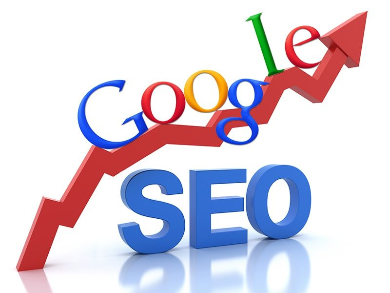 3 Indirect Ways to Improve Your Search Rankings
