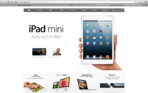 apple_website_homepage
