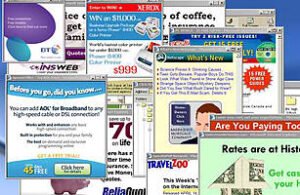 popup-ads-offenses-that-drive-away-visitors