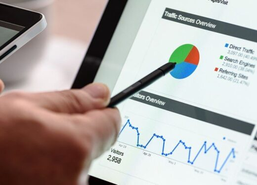 How to Use Your Competitors to Rank Up in SEO