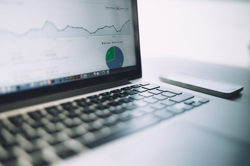 How to Analyze Your Website Using Google Analytics