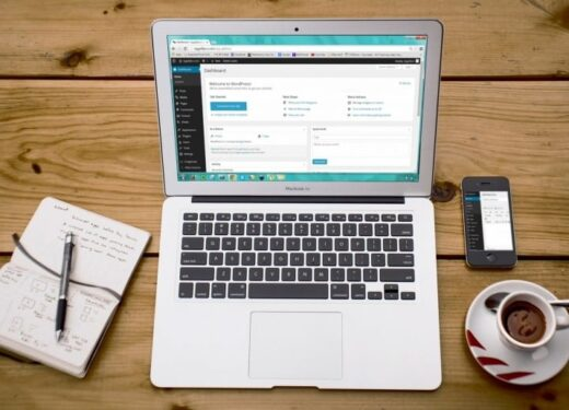 Beginner SEO: WordPress Blog Setup and Optimization