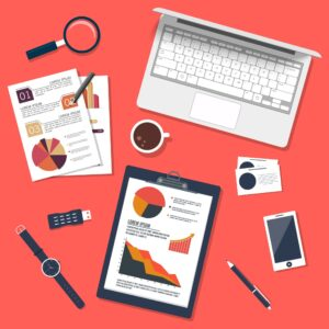 digital marketing tools for improving content experience