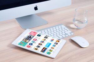 app-store-apple-application-mobile app development