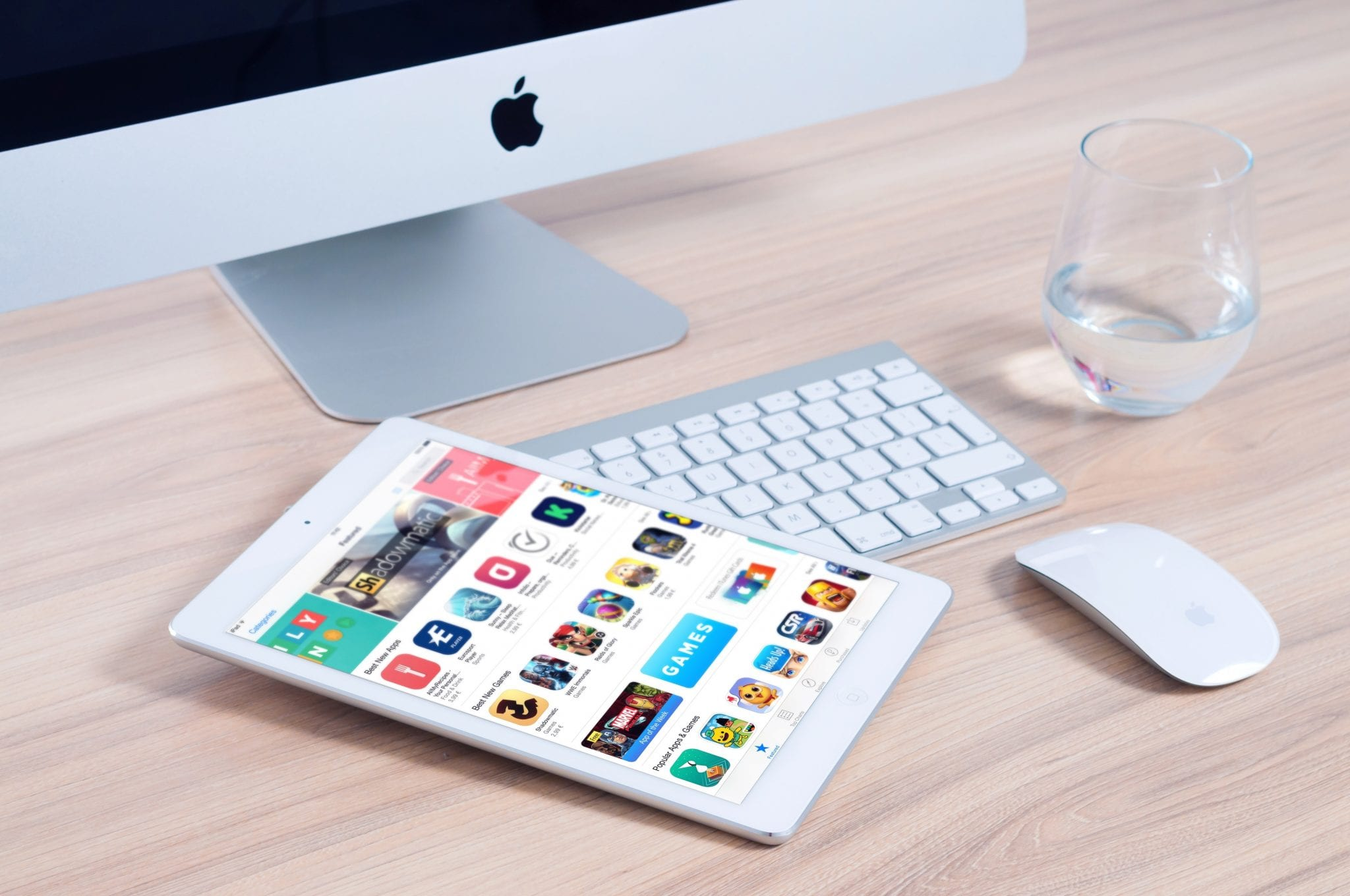 app-store-apple-application-mobile app development