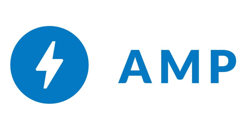 Benefits of AMP