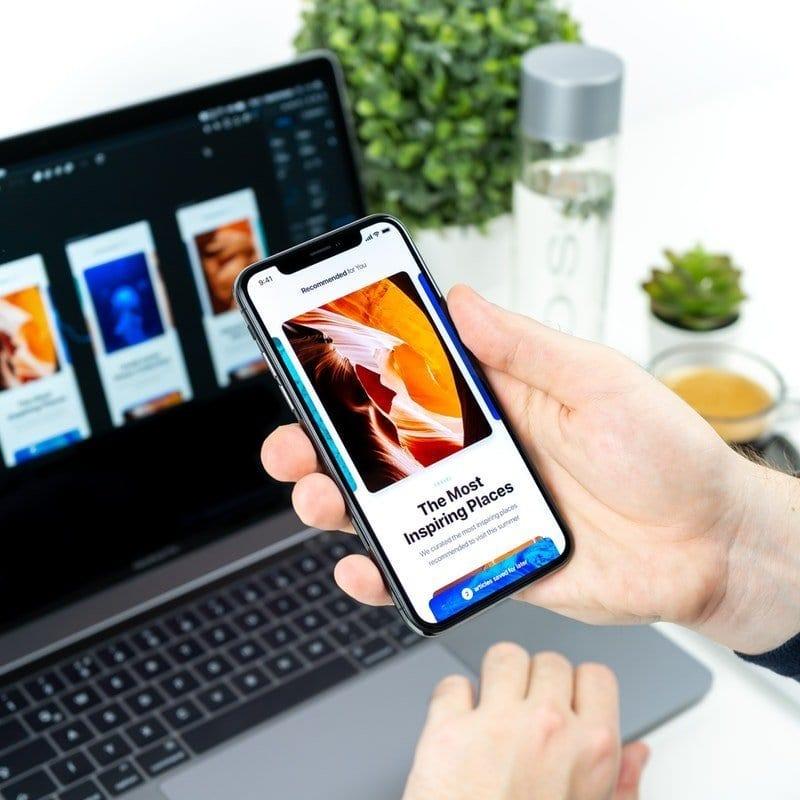 Mobile seo factors