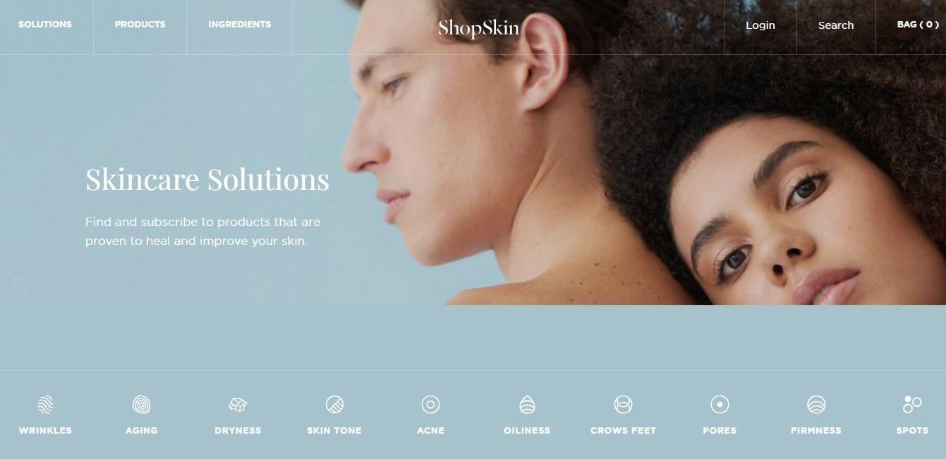 Using Persuasive Web Design to Increase Conversion Rates