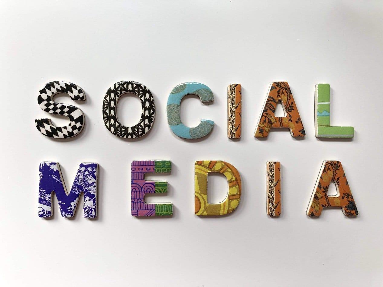 social media how to appeal to gen z millennials gen x baby boomers