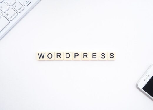 10 of the Best SEO Plugins for WordPress