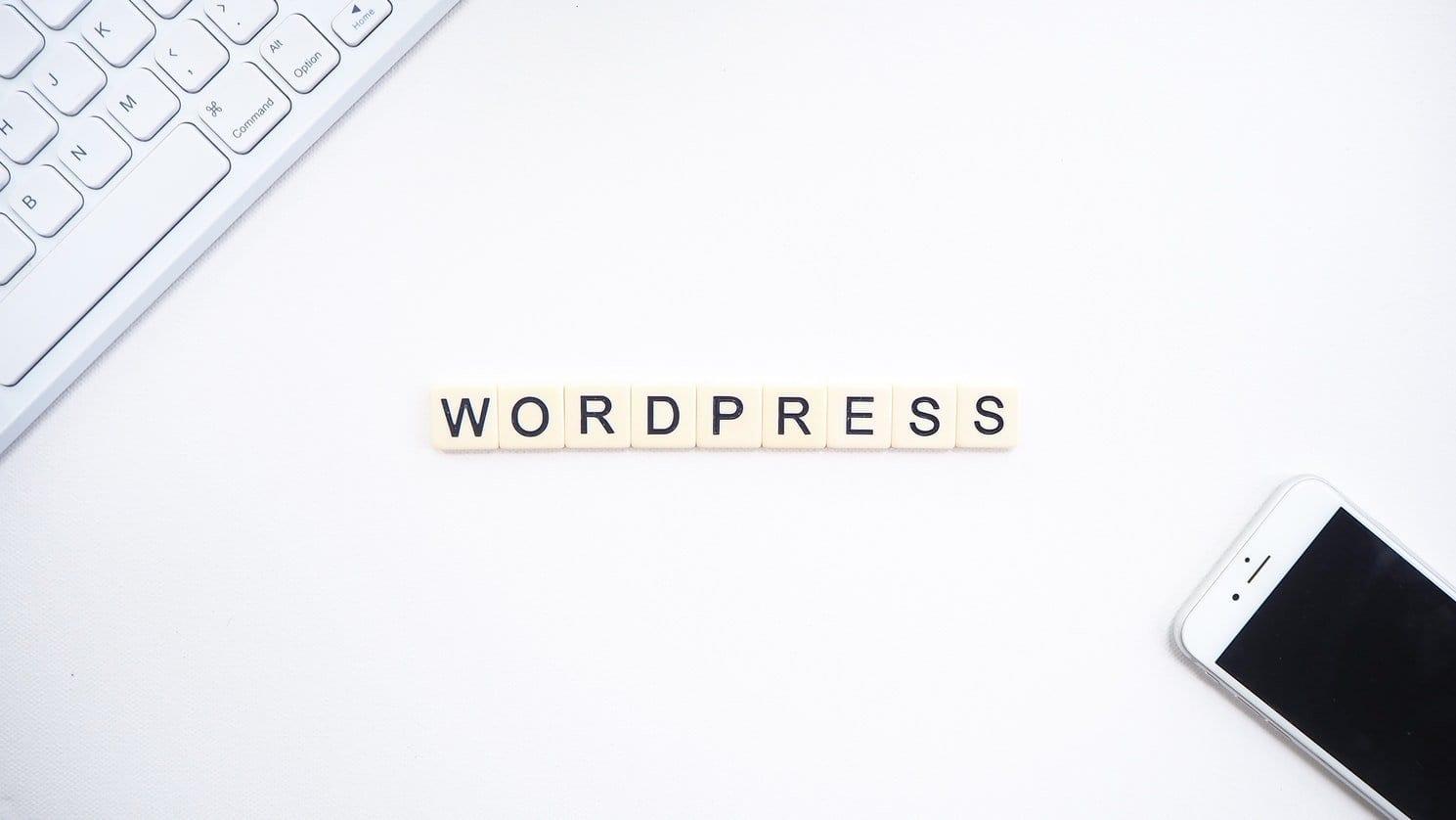 best seo plugins for wordpress 2020
