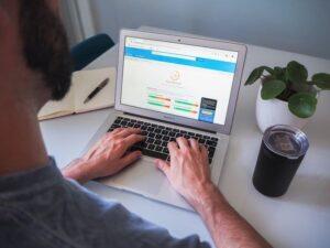 seo tips 2020 with an seo checklist