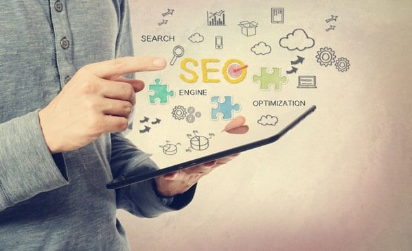 Steps To Prepare Your Website For A Winning SEO Campaign