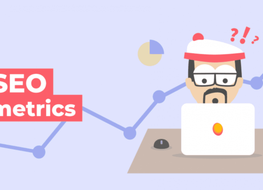 Tracking the Success of A Campaign: Five SEO Metrics to Look At