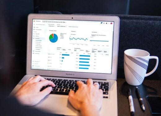 Digital Marketing Analytics Software to Use for Your Campaign