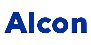 Optimind Clients - Alcon