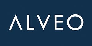 Optimind Clients - Alveo