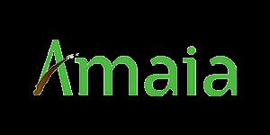 Optimind Clients - Amaia
