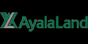 Optimind Client - Ayala Land
