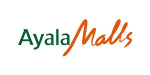Optimind Clients - Ayala Malls